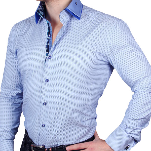 Анди блузки