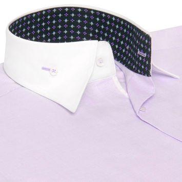 Приталенные блузки женские в спб