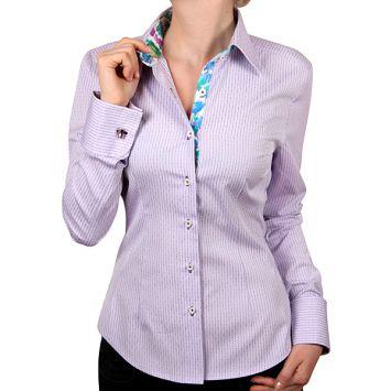 Приталенные рубашки, запонки. . Одежда. s photos 6 albums VK